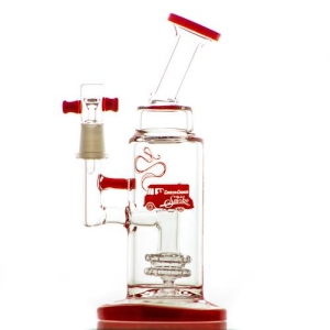 Anthony - Cheech & Chong Up In Smoke Water Pipe