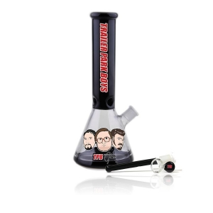 The Boys - Trailer Park Boys - Water Pipe